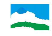 Logo ZGK Kontrast