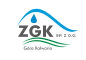Logo ZGK